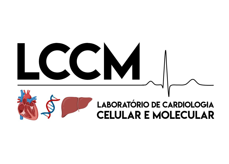 Logo LCCM_13_07_2020