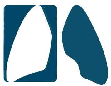 LogoLabAzulPequenoFinal-v2