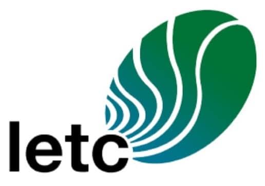 logo_LTEC