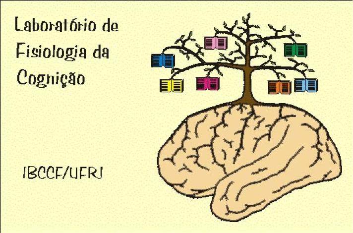 logo_LFCOG