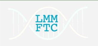 logo_LMMFTC