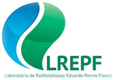 logo_LREPF